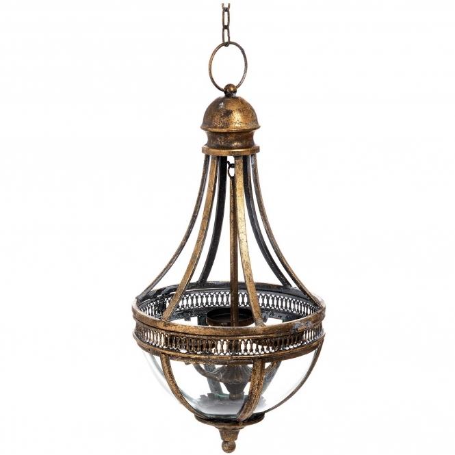 https://www.homesdirect365.co.uk/images/antique-gold-hanging-candle-holder-p44856-41851_medium.jpg