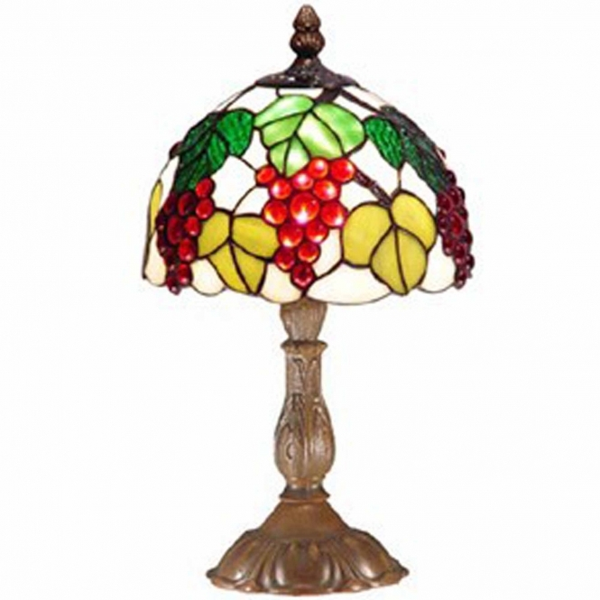 https://www.homesdirect365.co.uk/images/antique-grape-tiffany-small-table-lamp-p5676-54383_medium.jpg