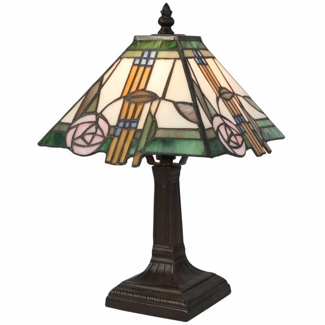 https://www.homesdirect365.co.uk/images/antique-macintosh-style-tiffany-small-table-lamp-p5688-54384_medium.jpg