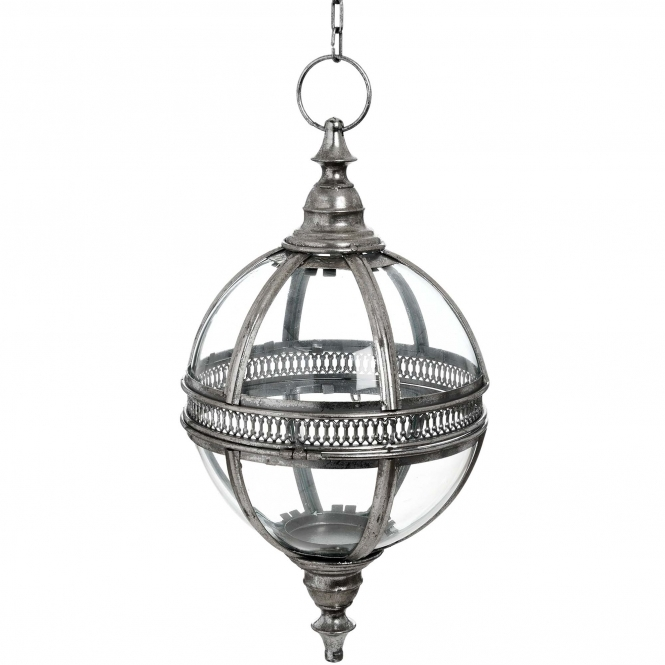 https://www.homesdirect365.co.uk/images/antique-silver-hanging-sphere-candle-holder-p44868-41878_medium.jpg
