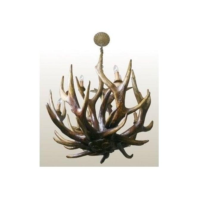 https://www.homesdirect365.co.uk/images/antler-chandelier-p21297-12276_medium.jpg