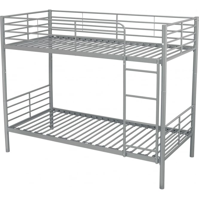 https://www.homesdirect365.co.uk/images/apollo-bunk-bed-p39756-26171_medium.jpg