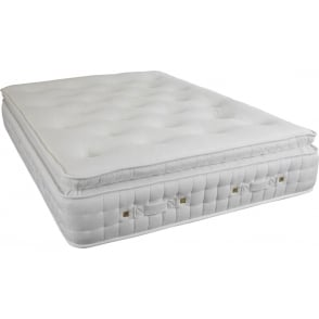 Arena 3000 Mattress (Size: Kingsize)
