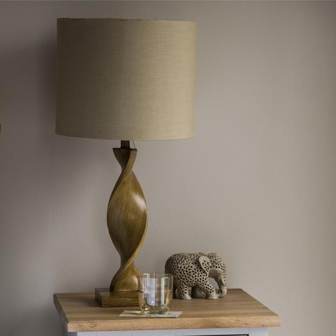 https://www.homesdirect365.co.uk/images/argenta-table-lamp-p34554-50136_medium.jpg