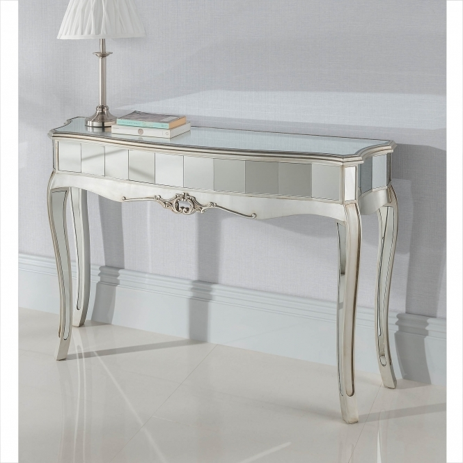 https://www.homesdirect365.co.uk/images/argente-mirrored-console-table-p39519-30658_medium.jpg