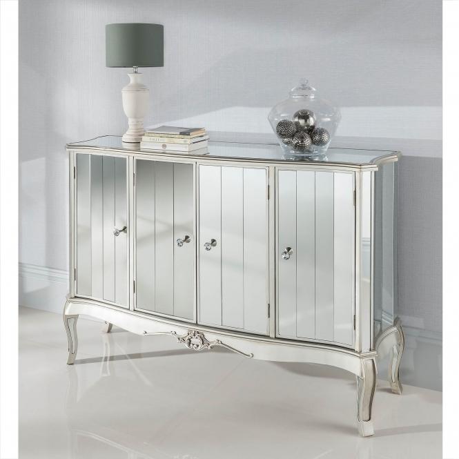 https://www.homesdirect365.co.uk/images/argente-mirrored-four-door-sideboard-p39517-30654_medium.jpg