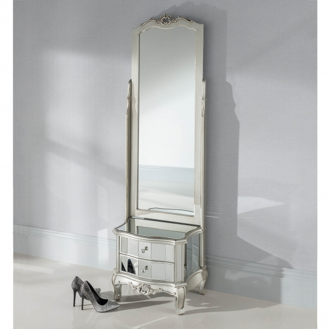 https://www.homesdirect365.co.uk/images/argente-venetian-mirror-drawer-p39527-30662_medium.jpg