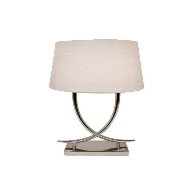 https://www.homesdirect365.co.uk/images/arianna-nickel-table-lamp-p36546-23632_medium.jpg