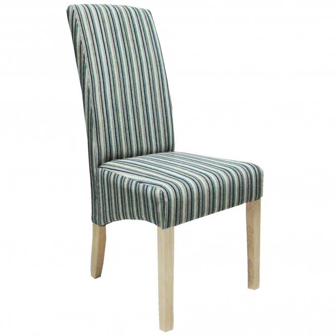 https://www.homesdirect365.co.uk/images/arlington-dining-chair-p44275-40501_medium.jpg