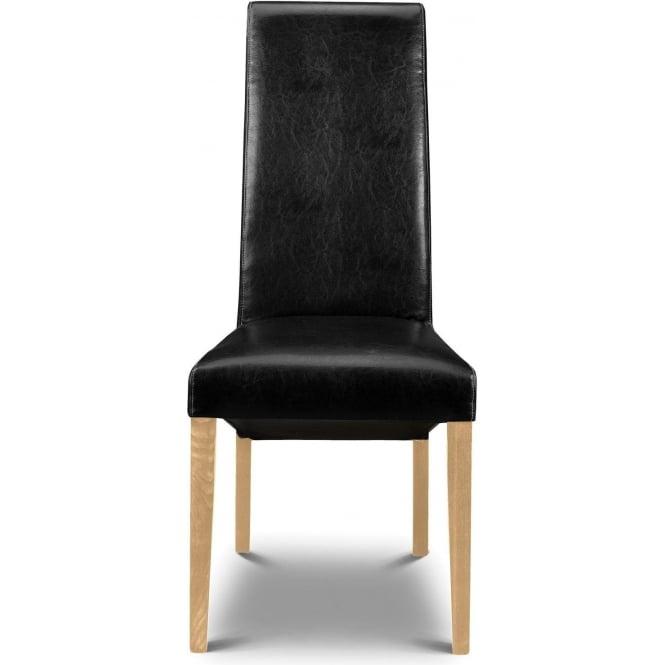 http://www.homesdirect365.co.uk/images/artemis-chair-beech-leg-black-faux-leather-p12411-6788_medium.jpg