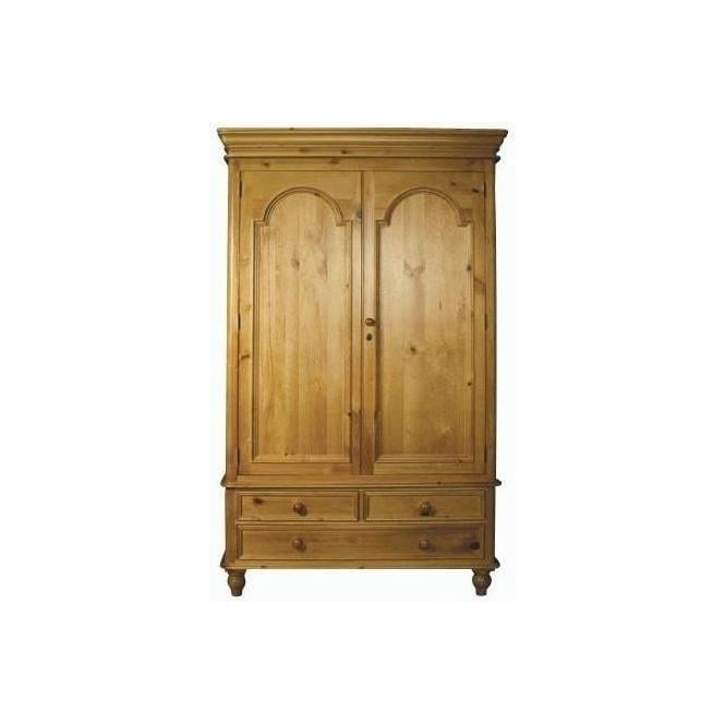 https://www.homesdirect365.co.uk/images/ascot-double-wardrobe-p23064-13312_medium.jpg