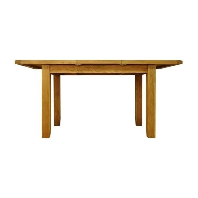 https://www.homesdirect365.co.uk/images/aspen-butterfly-extending-dining-table-p33473-20755_medium.jpg