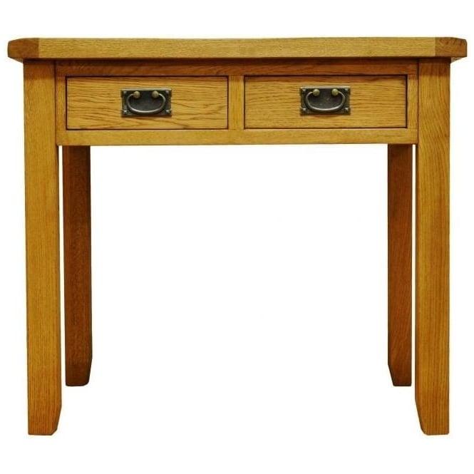 https://www.homesdirect365.co.uk/images/aspen-console-table-p33509-20794_medium.jpg