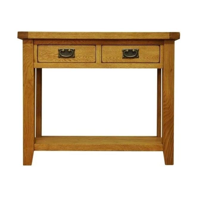 https://www.homesdirect365.co.uk/images/aspen-console-table-p33521-20806_medium.jpg
