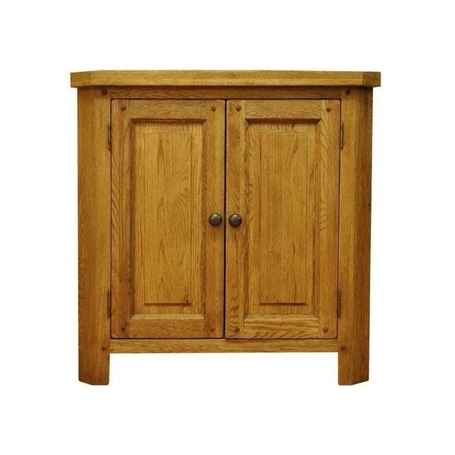 http://www.homesdirect365.co.uk/images/aspen-corner-cabinet-p33501-20787_medium.jpg