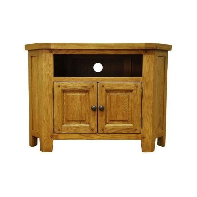 https://www.homesdirect365.co.uk/images/aspen-corner-tv-cabinet-p33453-20738_medium.jpg