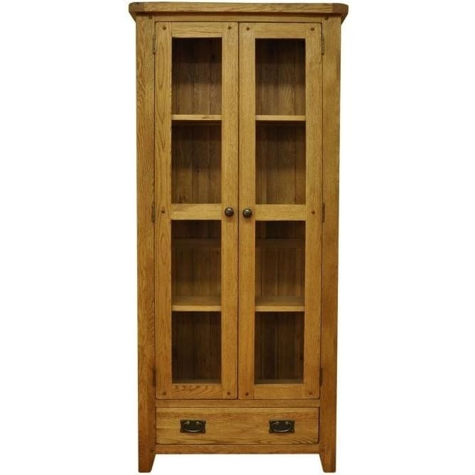 http://www.homesdirect365.co.uk/images/aspen-display-cabinet-p33519-20804_medium.jpg
