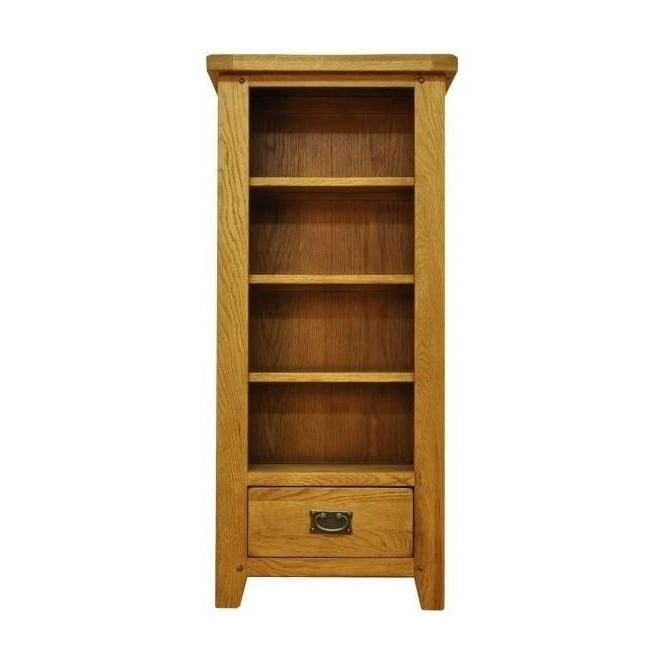 https://www.homesdirect365.co.uk/images/aspen-dvd-cabinet-p33485-20771_medium.jpg
