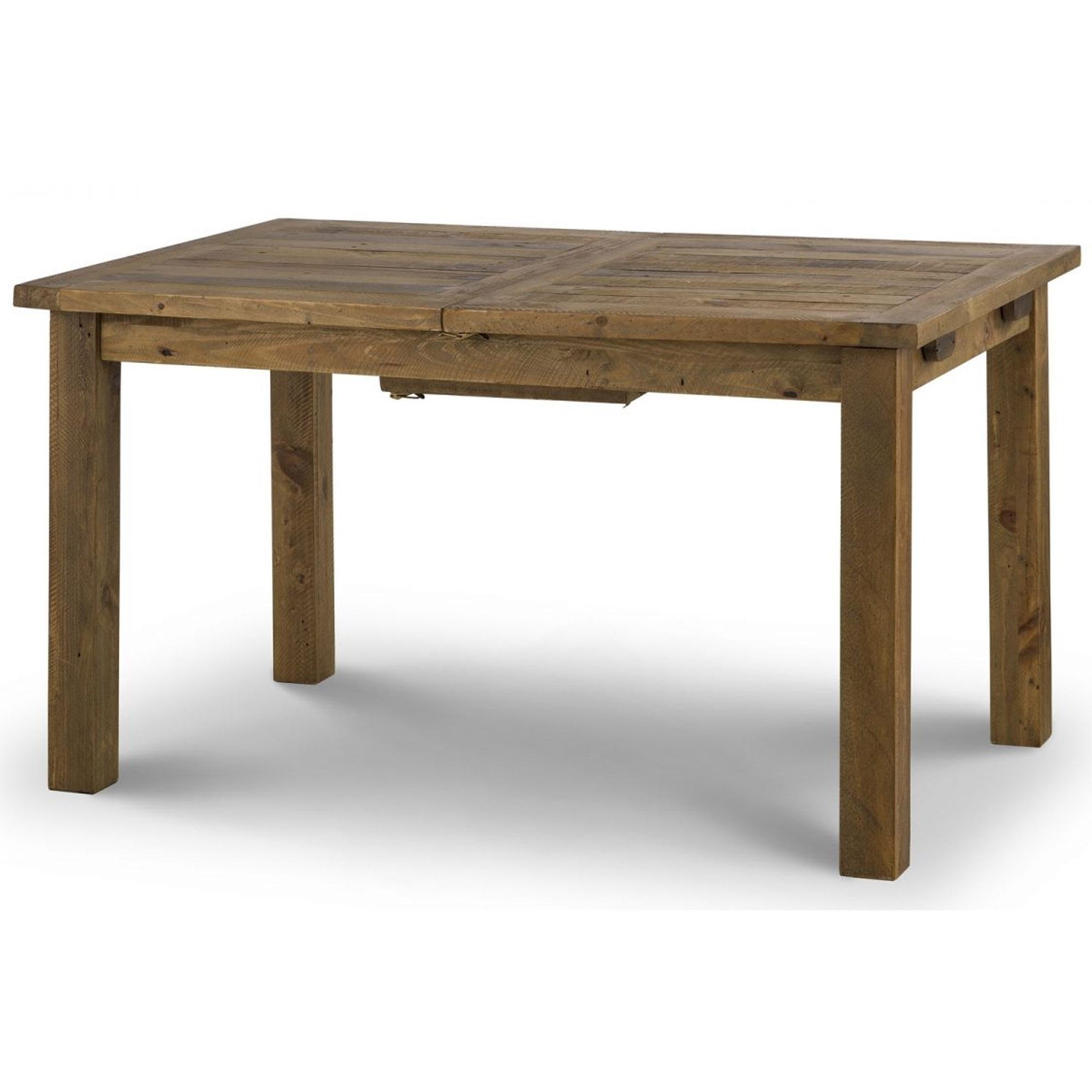 cupboard kidkraft pdx furniture baby set piece wayfair kids reviews table aspen and chair