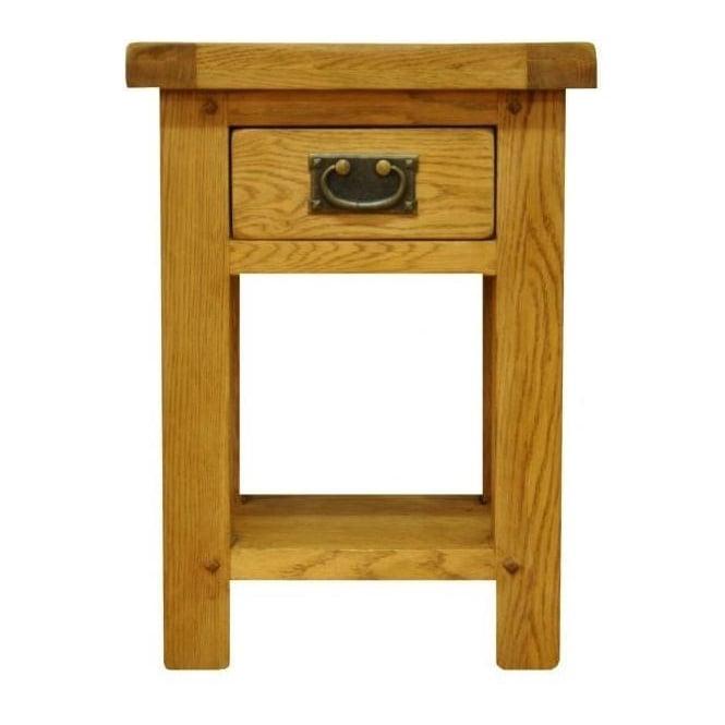 https://www.homesdirect365.co.uk/images/aspen-lamp-table-p33511-20796_medium.jpg