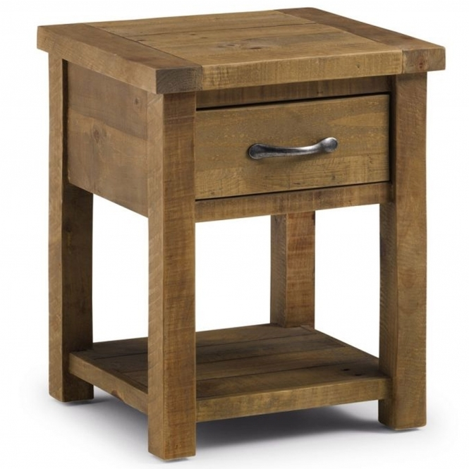 https://www.homesdirect365.co.uk/images/aspen-lamp-table-p44481-40959_medium.jpg