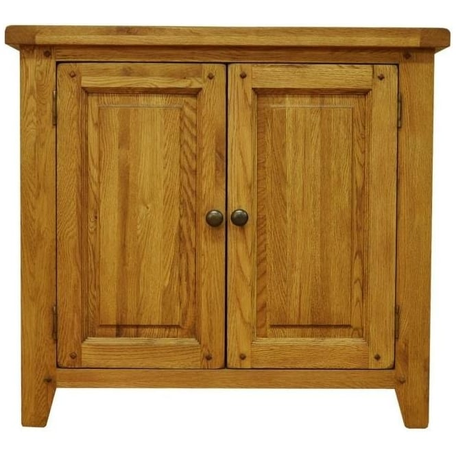 Aspen Large Cupboard