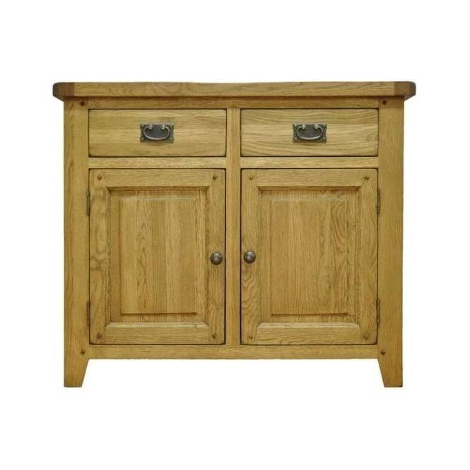 https://www.homesdirect365.co.uk/images/aspen-sideboard-p33459-20744_medium.jpg