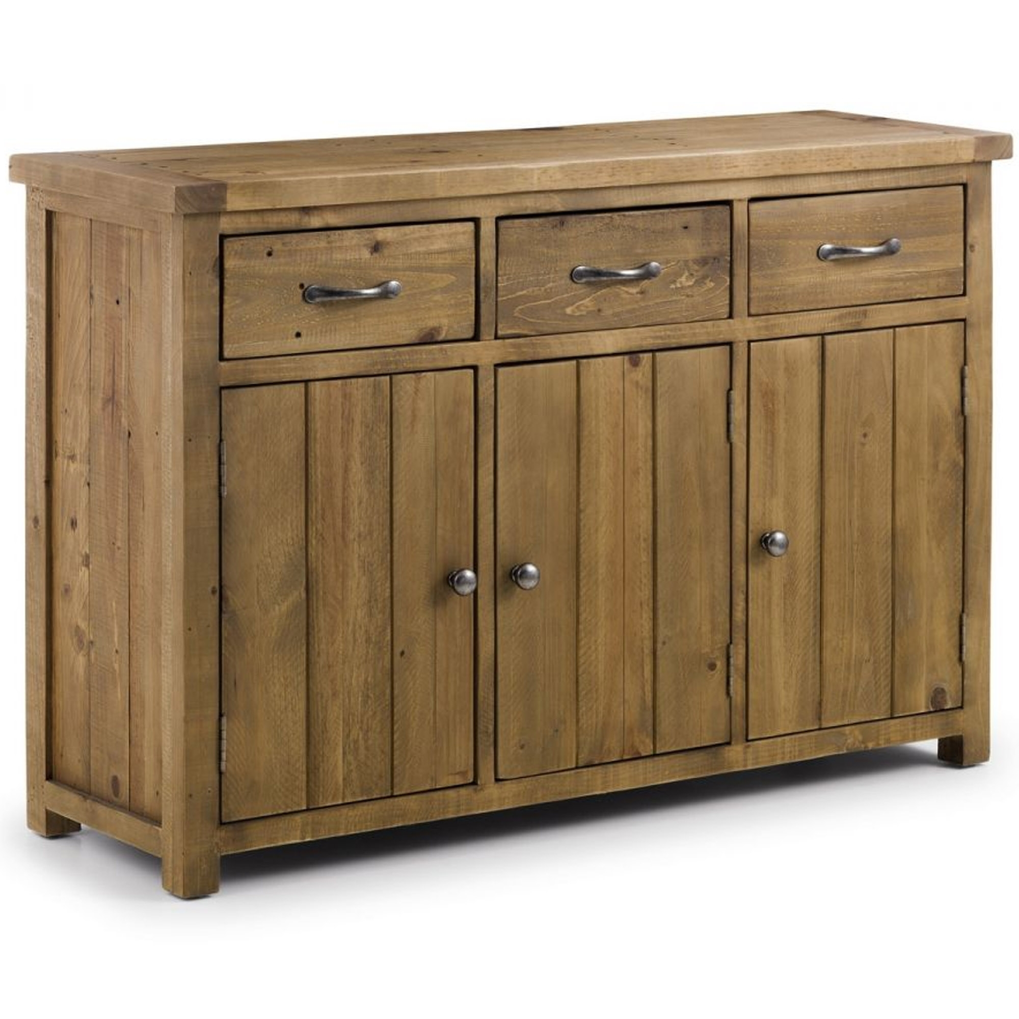 the garden product chest mahogany drawer free styles aspen furniture by cupboard collection home