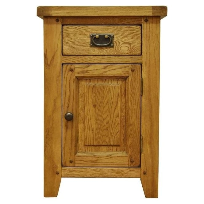 Aspen Small Cupboard