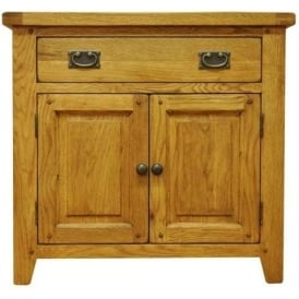 Aspen Small Sideboard