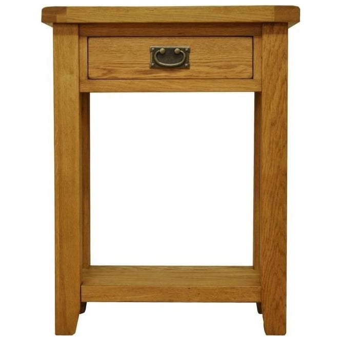 https://www.homesdirect365.co.uk/images/aspen-telephone-table-p33525-20810_medium.jpg