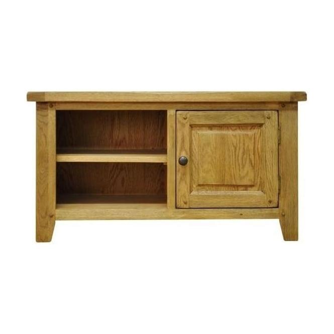 https://www.homesdirect365.co.uk/images/aspen-tv-cabinet-p33479-20757_medium.jpg
