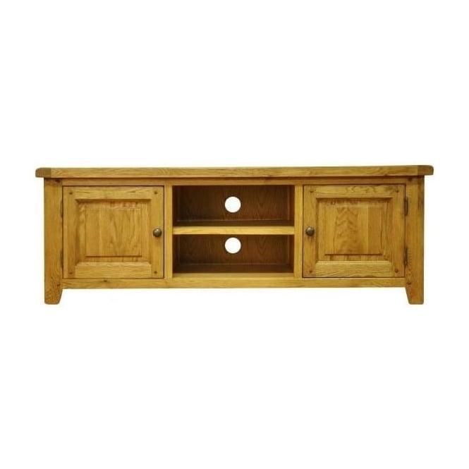 https://www.homesdirect365.co.uk/images/aspen-tv-cabinet-p33487-20773_medium.jpg
