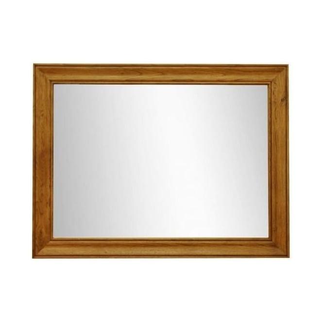 https://www.homesdirect365.co.uk/images/aspen-wall-mirror-p33523-20808_medium.jpg