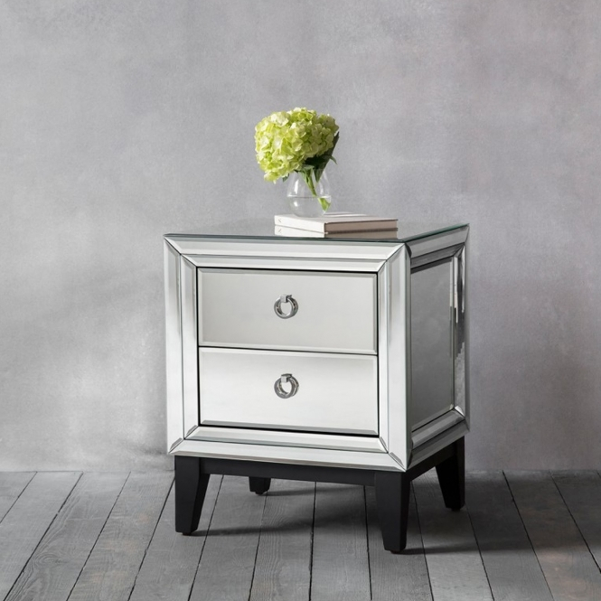https://www.homesdirect365.co.uk/images/aster-2-drawer-side-table-p41720-32551_medium.jpg