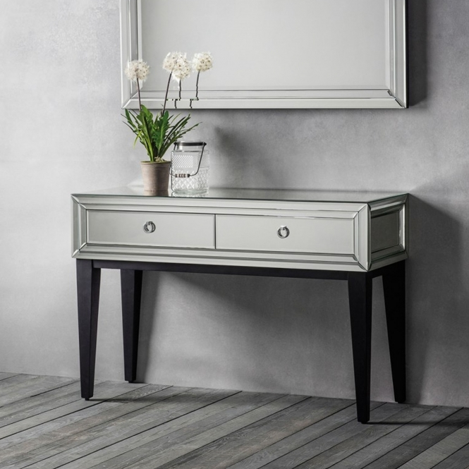 https://www.homesdirect365.co.uk/images/aster-console-table-p41721-32553_medium.jpg