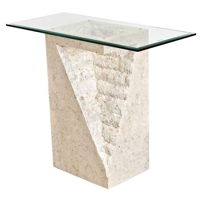 https://www.homesdirect365.co.uk/images/athens-mactan-stone-pedestal-table-p32798-21940_medium.jpg