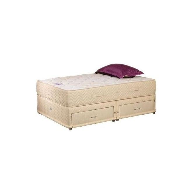 Atmosphere divan base mattress for Divan base direct