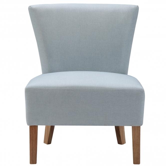 https://www.homesdirect365.co.uk/images/austen-duck-egg-blue-chair-p40740-29703_medium.jpg