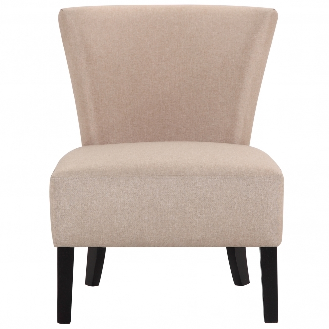 https://www.homesdirect365.co.uk/images/austen-sand-chair-p40741-29705_medium.jpg