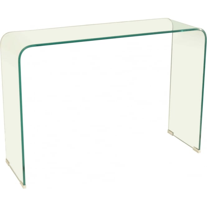https://www.homesdirect365.co.uk/images/azurro-console-table-p40033-26468_medium.jpg