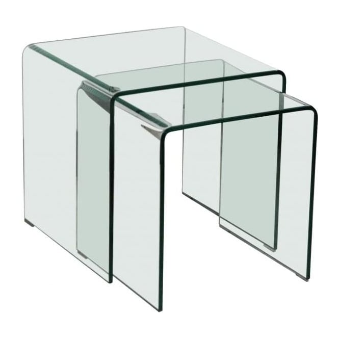 https://www.homesdirect365.co.uk/images/azurro-glass-nest-of-tables-p40035-26469_medium.jpg