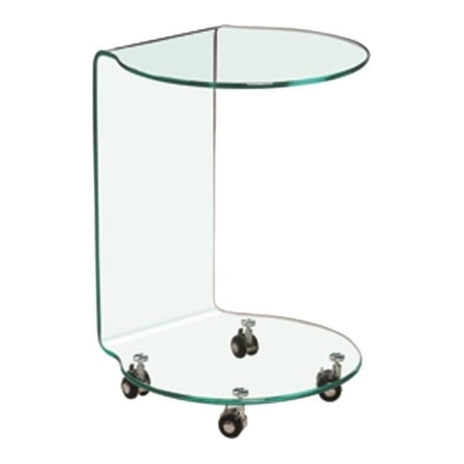 https://www.homesdirect365.co.uk/images/azurro-lamp-table-p40037-26470_medium.jpg