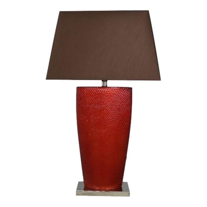 https://www.homesdirect365.co.uk/images/bahama-contemporary-table-lamp-p36361-23317_medium.jpg