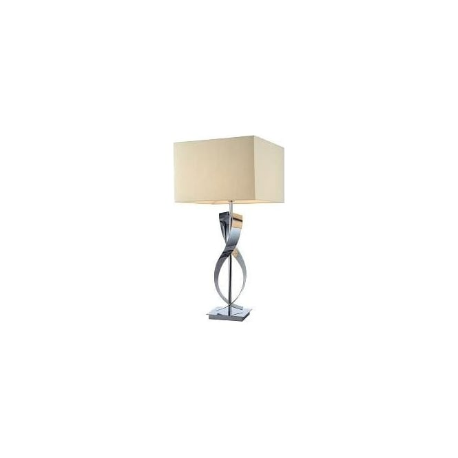 https://www.homesdirect365.co.uk/images/bali-chrome-twist-table-lamp-p36572-23646_medium.jpg