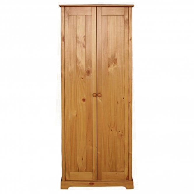 https://www.homesdirect365.co.uk/images/baltic-2-door-wardrobe-p43016-36942_medium.jpg
