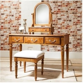 Baltimore Dressing Table