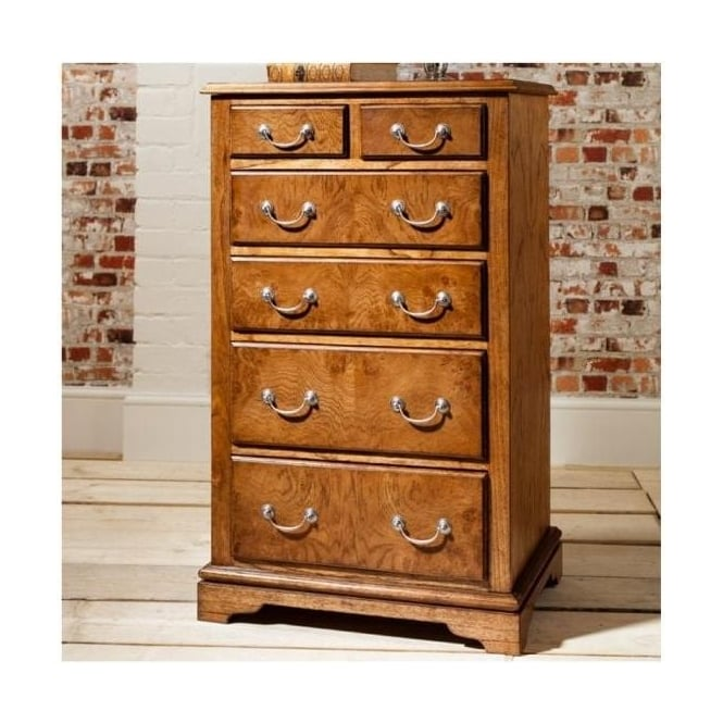 Baltimore Large Chest Of Drawers