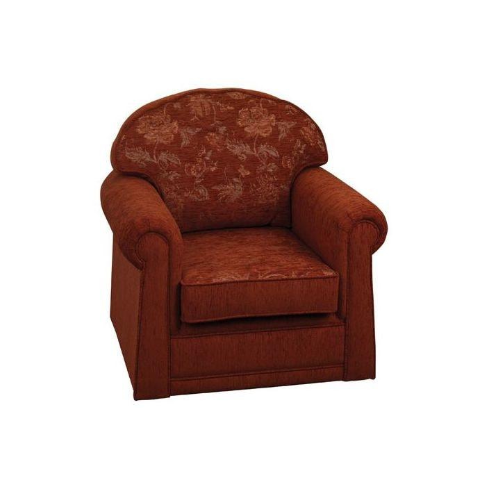 Baltimore Sofa Chair