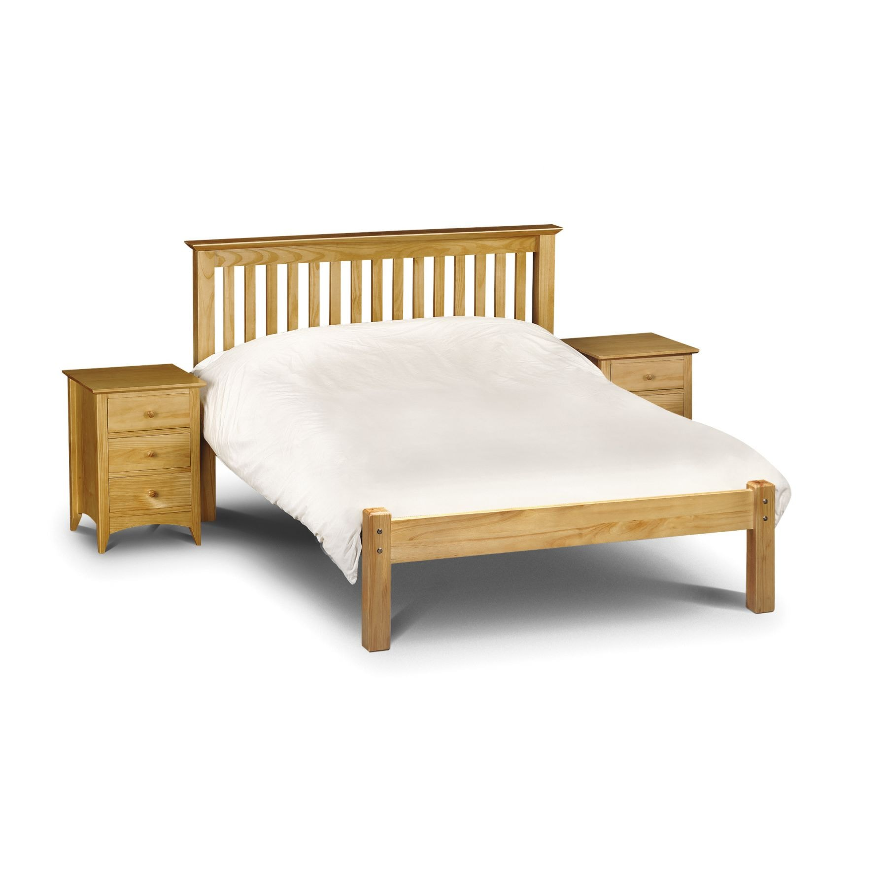 Buy Barcelona Bed